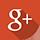 Botón de compartir en google+