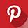 Botón de compartir en pinterest