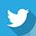 Botón de compartir en twitter